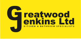 Greatwood Jenkins Logo